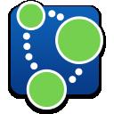 Graph Data Modeling with Neo4j - Tel Aviv