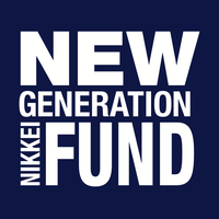 New Generation Nikkei Fund (NGNF) San Francisco Launch...