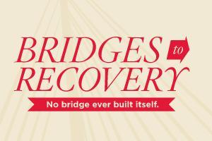 Phoenix Multisport's 7th Annual Gala: Bridges To...