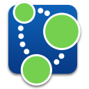 Graph Data Modeling with Neo4j  –  Washington DC