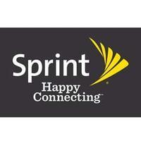 Casino Employee Appreciation Event- Sprint Biloxi