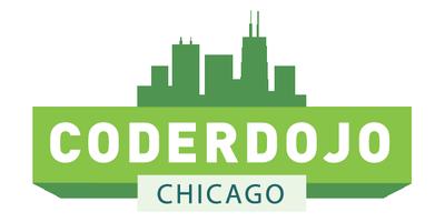 CoderDojo Chicago - September 20th Class