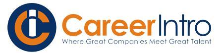 Los Angeles Sales Career Fair