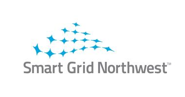 Smart Grid Northwest – Launch Event & Annual Meeting -...