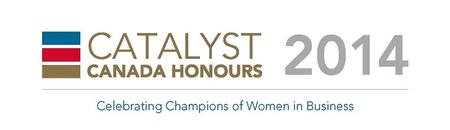 Catalyst Canada Honours Conference