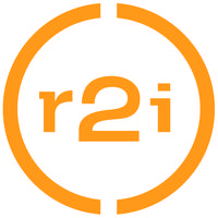 R2i and Acquia AMA Nonprofit Marketing Happy Hour