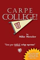 College Just Got Easier with Carpe College!