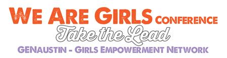 7th Annual Statewide We Are Girls Conference