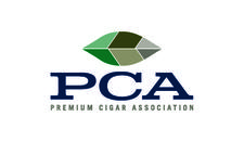 Premium Cigar Association (PCA) logo