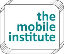 The Mobile Institute logo