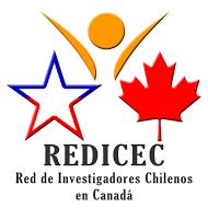 II Coloquio de Investigadores Chilenos en Canadá