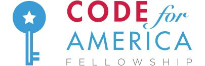 Code for America Fellowship Q&A at Etsy