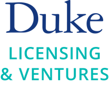 3rd Annual Invented at Duke Celebration Tickets, Tue, Nov 5