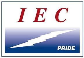 2014 NEC Limited Energy Code Class, Clackamas...