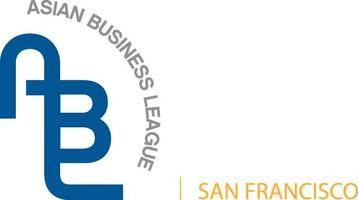 ABL-SF/Wells Fargo: Financing Your Growing Business