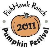 FishHawk Pumkin Festival