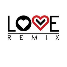 The Love Remix Events | Eventbrite