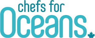 Chefs for Oceans Homecoming Redirect: BUY TICKETS HERE...