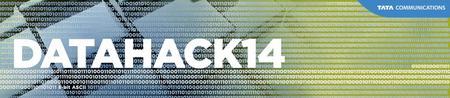 DataHack14