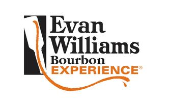 New2Lou Social at the Evan Williams Bourbon Experience