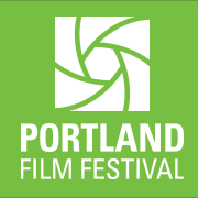 Portland Film Festival: Early Bird Pass & Ticket...