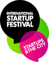 International Startup Festival 2014 - Open House Day