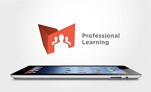 iPad Course: Blended learning and creating flipped...