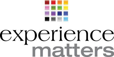 Experience Matters Learning Lab