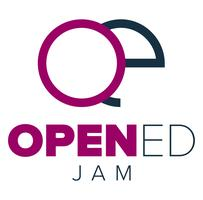 OpenEd Jam