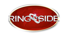 RING|SIDE, LLC logo