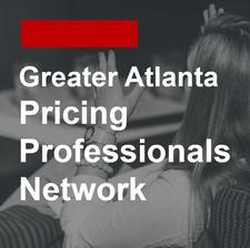 Greater Atlanta Pricing Professionals Network logo
