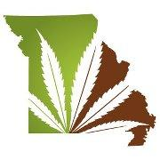 MO Cannabis Law Reform Conference After Party &...