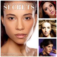 Beauty & Fashion Lighting Secrets w/ Nick Lovell