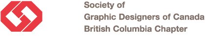 GDCBC presents The Business of Design Series featuring...