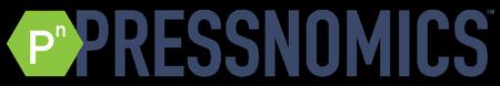 PressNomics 3