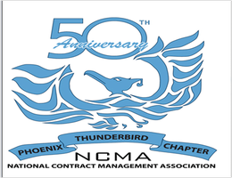 NCMA Phoenix Thunderbirds 50th Anniversary Celebration Event