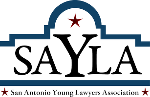 LOOP and SAYLA Judicial Reception