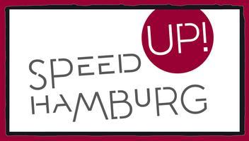 SpeedUP! Europe InfoDay Hamburg