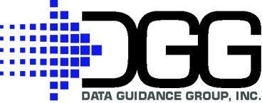 Data Guidance Group, Inc.