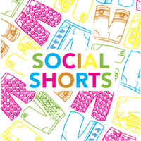 Social Short: Striking Stories on Social Media -...