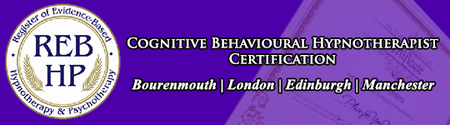 Cognitive Behavioural Therapy Certification - Five Day...