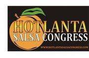 HOTLANTASALSA logo