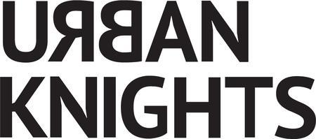 Urban Knights, Vienna