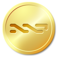 Introducing NXTCoin to the Isle of Man