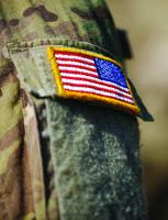 casino arizona veterans day