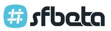#sfbeta logo