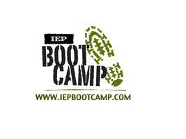 IEP BOOTCAMP, Shorewood, IL