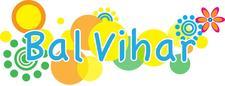 Bal Vihar logo