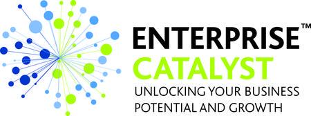 EnterpriseGen 2014