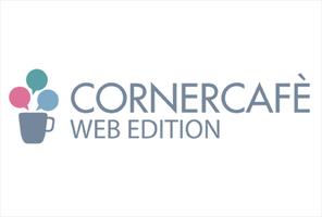 MOTORI DI RICERCA & CONCORRENZA ONLINE